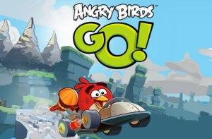 angry birds go go hakc hack